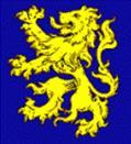 Alnwick Rugby Football Club