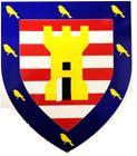 Morpeth Rugby Football Club